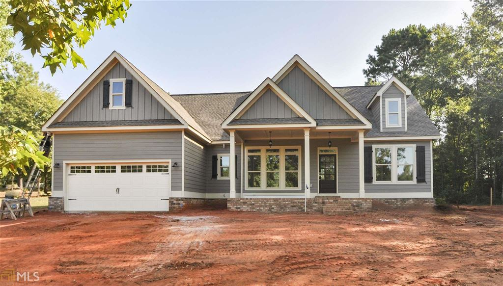 Photo for 1040 Woodberry Dr, Watkinsville, GA 30677 (MLS # 8610330)