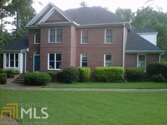85 Mountain Brooke Dr, Carrollton, GA 30116 - #: 8814330