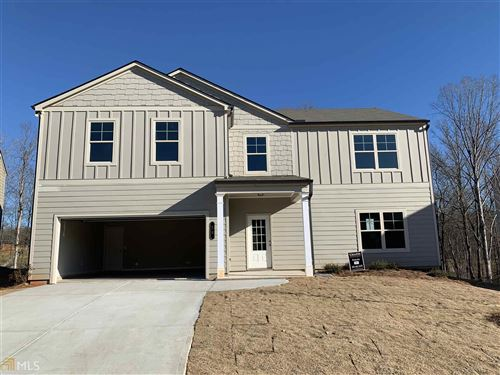Photo of 50 Creekside Bluff Way, Auburn, GA 30011 (MLS # 8628331)