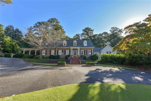 Photo of 160 Plum Nelly Rd, Athens, GA 30606 (MLS # 8685331)