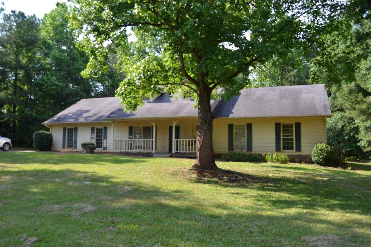 135 Deerfield Trail, McDonough, GA 30252 - #: 9044331
