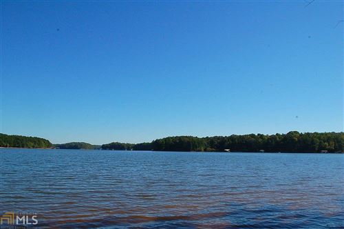 Photo of 0 Lake Shore Rd, Lavonia, GA 30553 (MLS # 8660332)