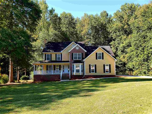 Photo of 623 Hardwood Ln, McDonough, GA 30253 (MLS # 8892332)