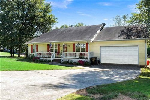 Photo of Cartersville, GA 30120 (MLS # 9069332)