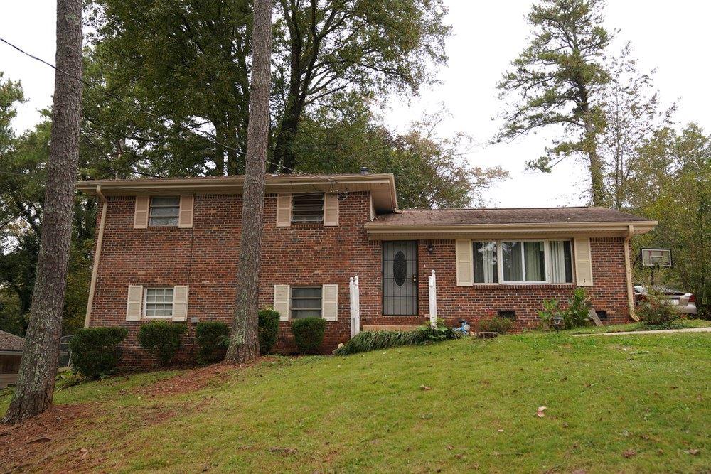 4049 Brookcrest Cir, Decatur, GA 30032 - MLS#: 8879332