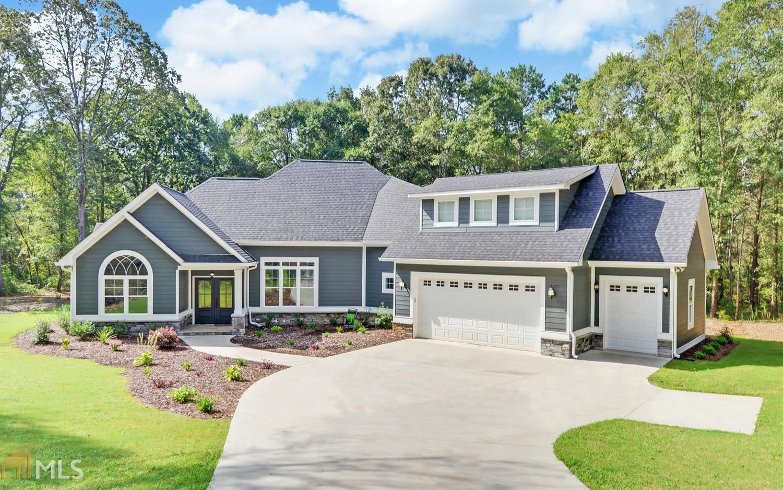 71 Magnolia Ln, Hartwell, GA 30643 - MLS#: 8850333