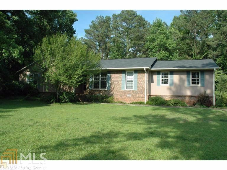 230 East View Pointe Dr, LaGrange, GA 30240 - #: 8917333