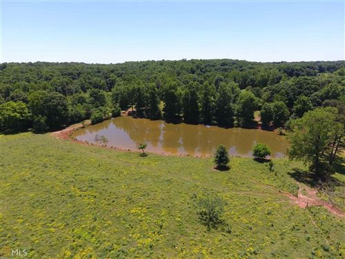Tiny photo for 0 Marlow Rd, Maysville, GA 30558 (MLS # 8584334)