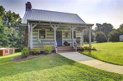 Photo of 114 Shadow Lake Drive, Buckhead, GA 30265 (MLS # 9021334)