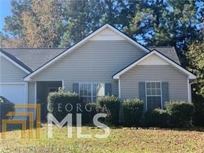 152 Villa Rosa Ridge, Temple, GA 30179 - MLS#: 8898334