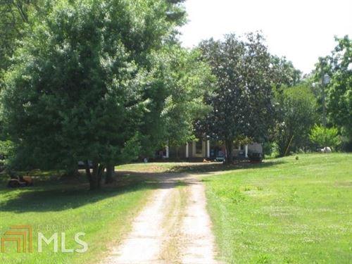 Photo of 1321 Bobby Brown State Park Rd, Elberton, GA 30635 (MLS # 8579335)