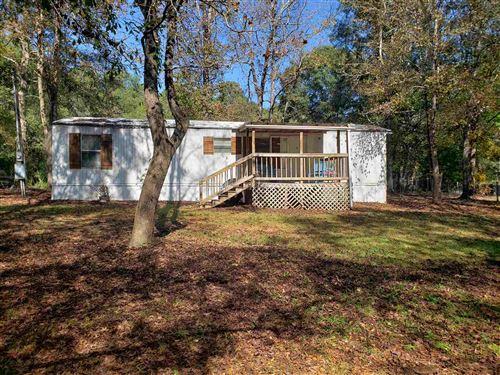 Photo of 360 Honeysuckle Rd, Hartwell, GA 30643 (MLS # 8876335)