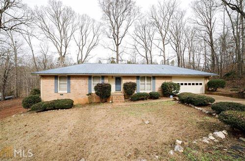 Photo of 1374 Pine Hill Dr, Elberton, GA 30635 (MLS # 8927336)