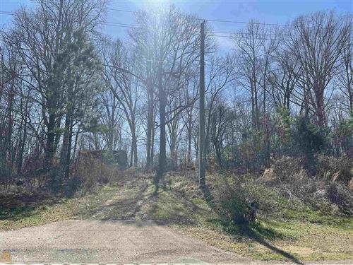 Photo of 306 Highway 164, COMMERCE, GA 30529 (MLS # 8938336)