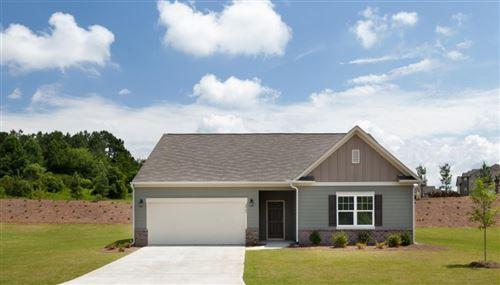 Photo of 109 Andria Way #132, Cartersville, GA 30120 (MLS # 9059336)