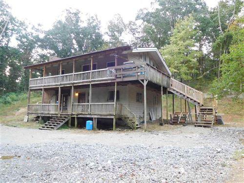 Photo of Cartersville, GA 30121 (MLS # 9063336)