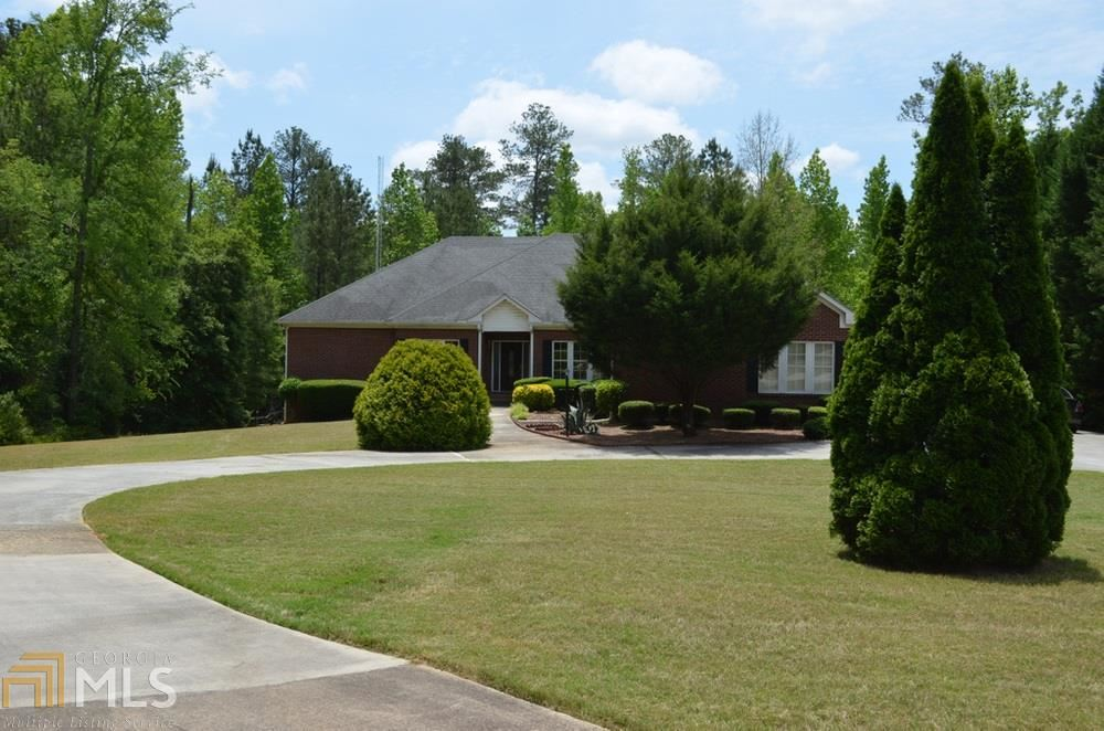 210 Tabor Forest Dr, Oxford, GA 30054 - #: 8668336