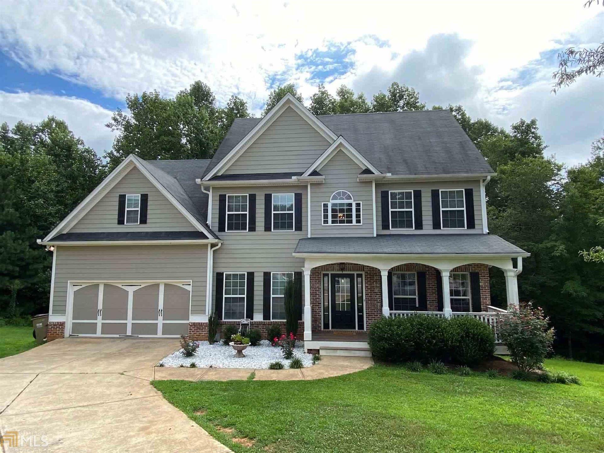 3965 Walnut Grove Way, Gainesville, GA 30506 - #: 8830336