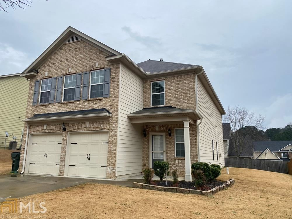 1271 Rose Terrace Cir, Loganville, GA 30052 - MLS#: 8913336