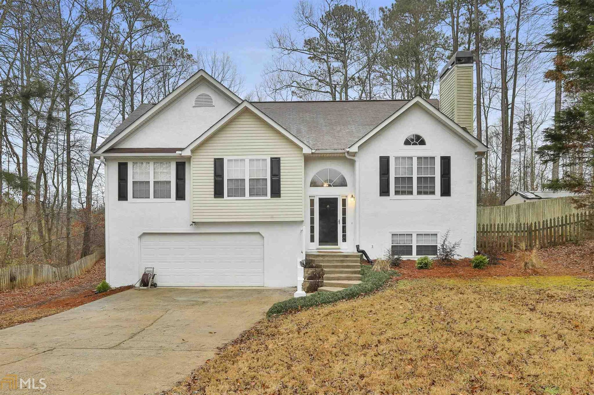 85 Northfield Dr, Newnan, GA 30265 - MLS#: 8917336
