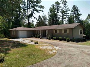 Photo of 190 Riverbend Rd, Lavonia, GA 30553 (MLS # 8625337)