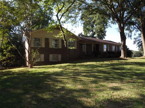 Photo of Cedartown, GA 30125 (MLS # 9057337)
