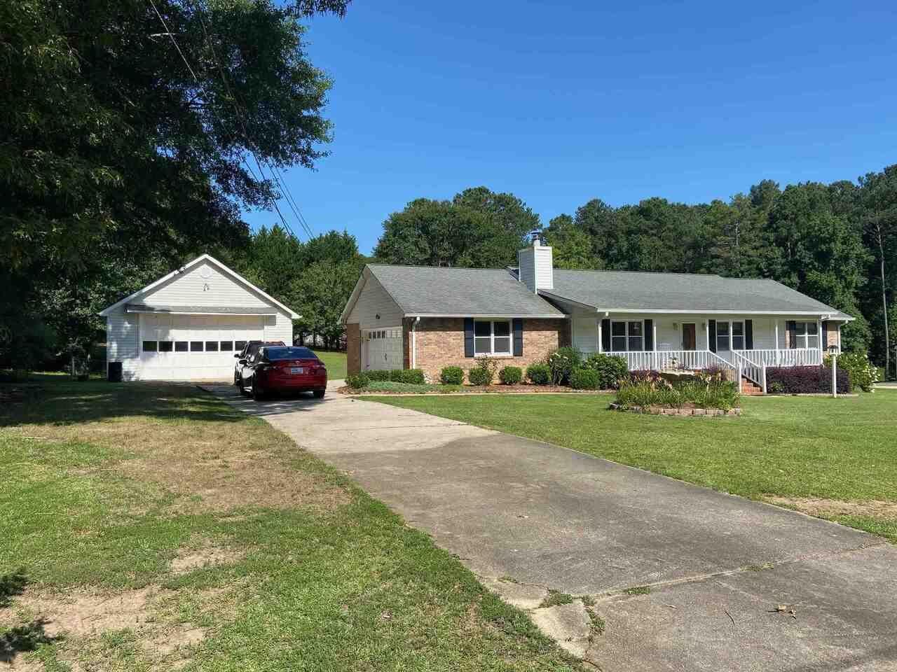 113 Country Acres, McDonough, GA 30253 - #: 9041337