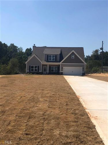 Photo of 864 Old Thompson Mill Rd, Winder, GA 30680 (MLS # 8635338)