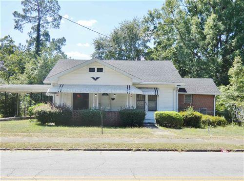 Photo of 113 W McCarty St, Sandersville, GA 31082 (MLS # 8653338)