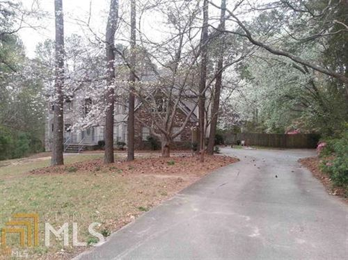 Photo of 3855 Belle Glade, Snellville, GA 30039 (MLS # 8689338)