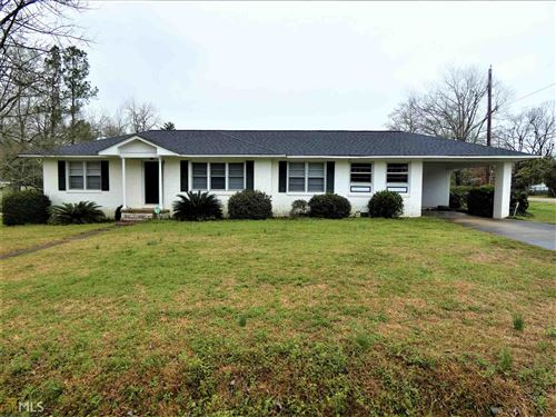 Photo of 607 Betty St, Sandersville, GA 31082 (MLS # 8747338)