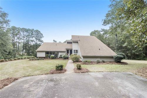 Photo of 162 Purser Cir, Williamson, GA 30292 (MLS # 8876338)