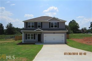 Photo of 108 Charity Dr, Lavonia, GA 30553 (MLS # 8601339)