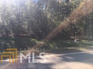 Photo of 0 Highway 18, Gray, GA 31032 (MLS # 8832339)