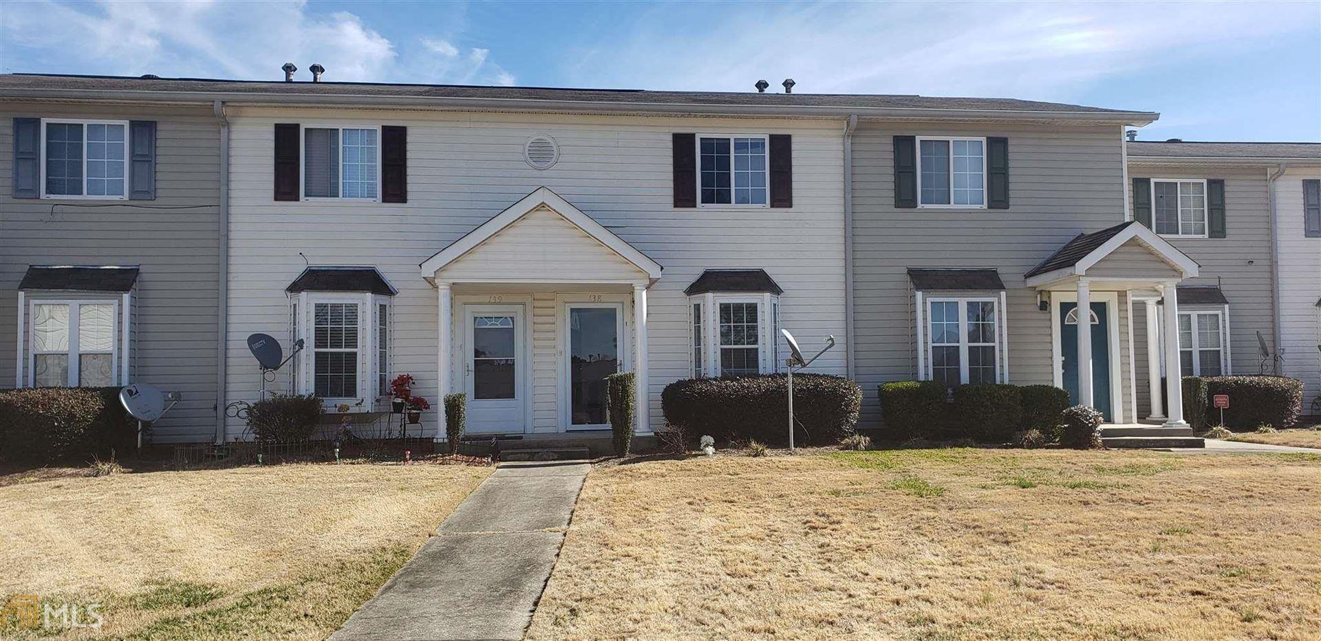 Photo of 1625 Conley Rd, Conley, GA 30288 (MLS # 8917339)