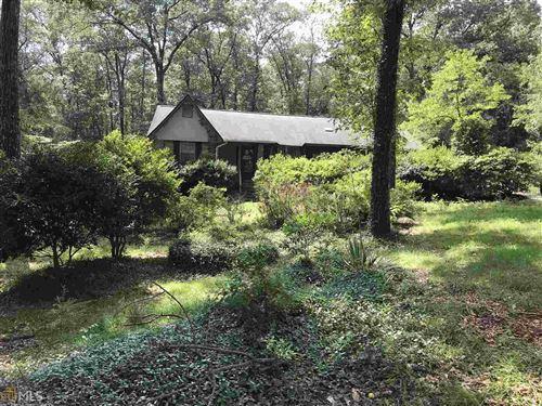 Photo of 105 Crestwood Cir, Centerville, GA 31028 (MLS # 8835340)