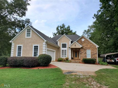 Photo of 524 Bottoms Rd, Concord, GA 30206 (MLS # 8844340)
