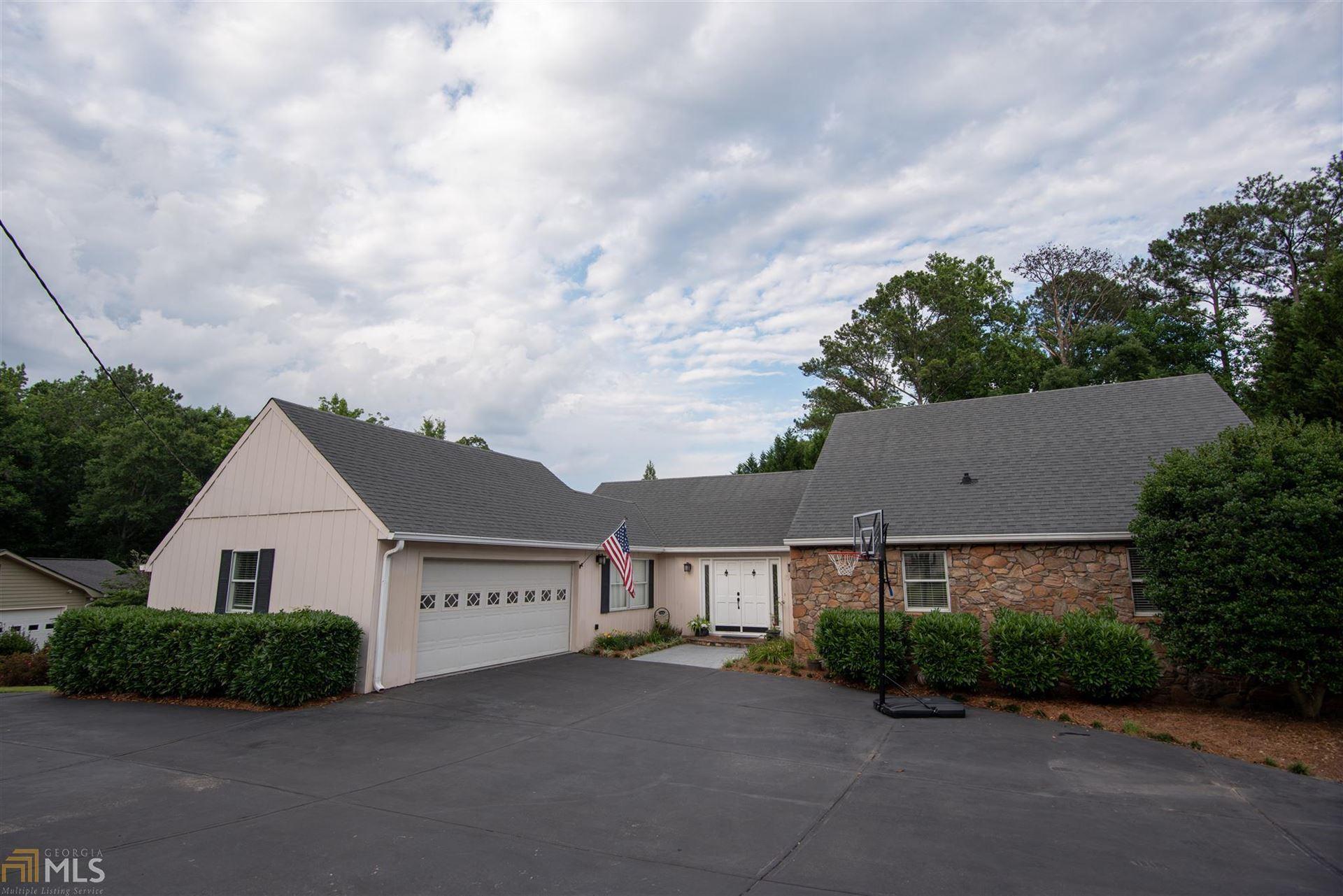 6171 Farmington Ln, Covington, GA 30014 - #: 8805342