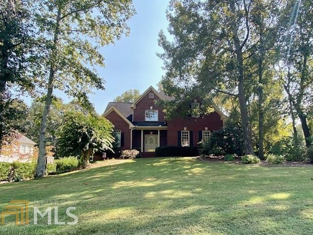 4119 Lake Oconee Dr, Buford, GA 30519 - MLS#: 8871342