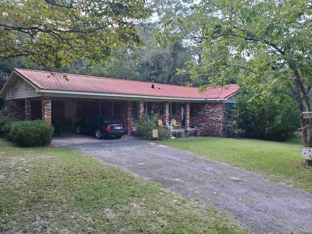 213 Circle Drive, Statesboro, GA 30461 - #: 9049342