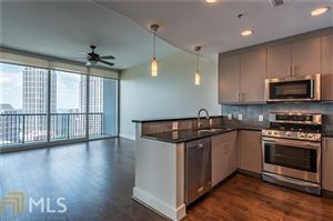 Photo of 1080 Peachtree St, Atlanta, GA 30309 (MLS # 8403343)
