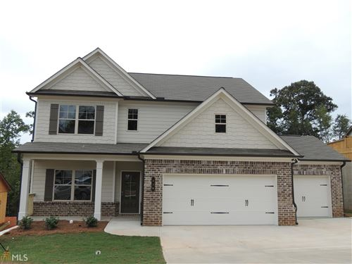 Photo of 838 Joy Dr, Hoschton, GA 30548 (MLS # 8622343)