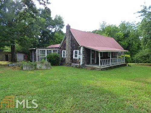 Photo of 280 Road No 2, Cartersville, GA 30120 (MLS # 8824344)