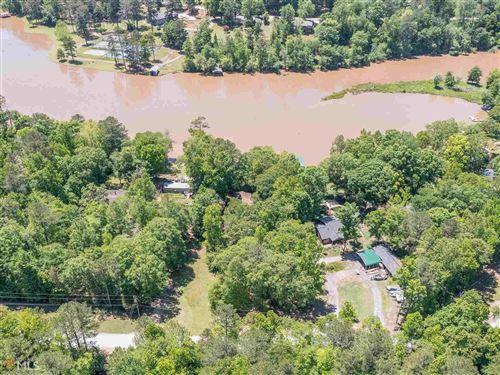 Photo of 937 Bear Creek Pt, Mansfield, GA 30055 (MLS # 8972344)