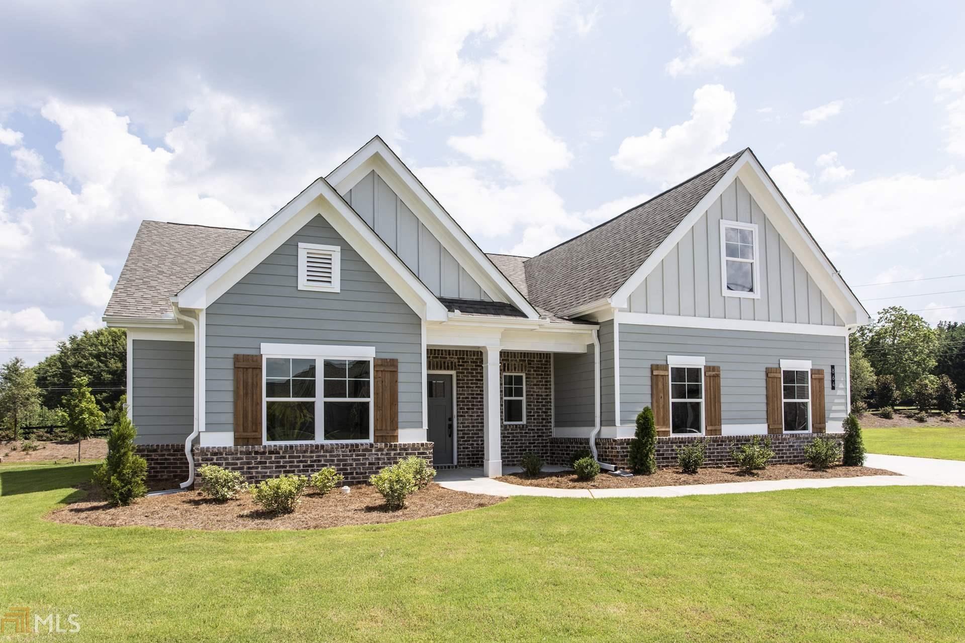 864 Rolling Hill, Kennesaw, GA 30152 - MLS#: 8773344