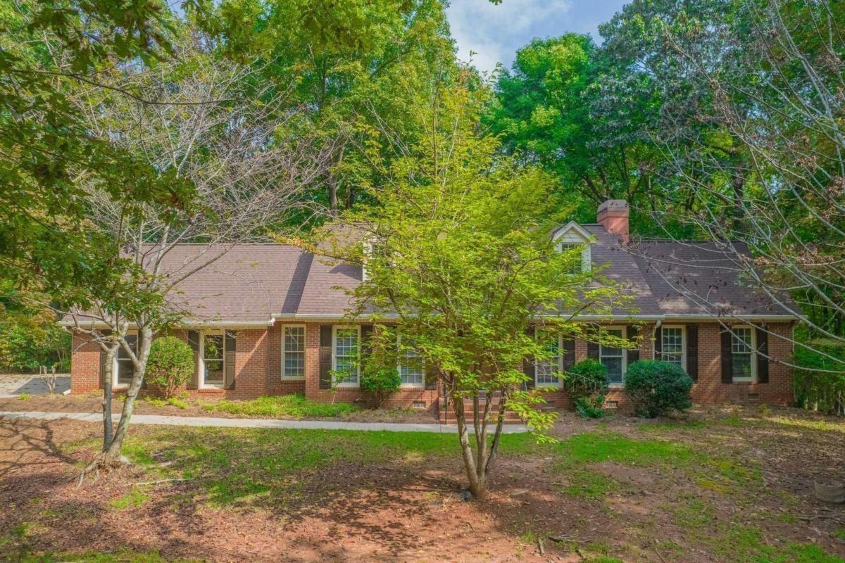 4610 Creek Wood Place, Gainesville, GA 30507 - MLS#: 9062344