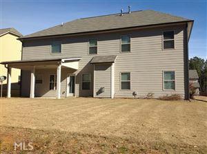 Tiny photo for 3329 Mulberry Cv Way, Auburn, GA 30011 (MLS # 8494345)