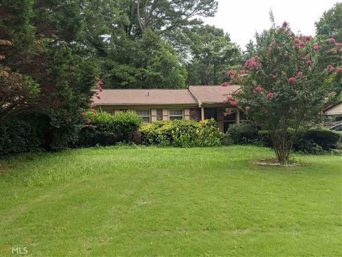 Photo of 2509 Appomattox Dr, Decatur, GA 30034 (MLS # 8836345)