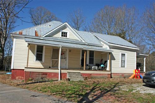Photo of 2501 Commerce Rd, Athens, GA 30607 (MLS # 8927345)