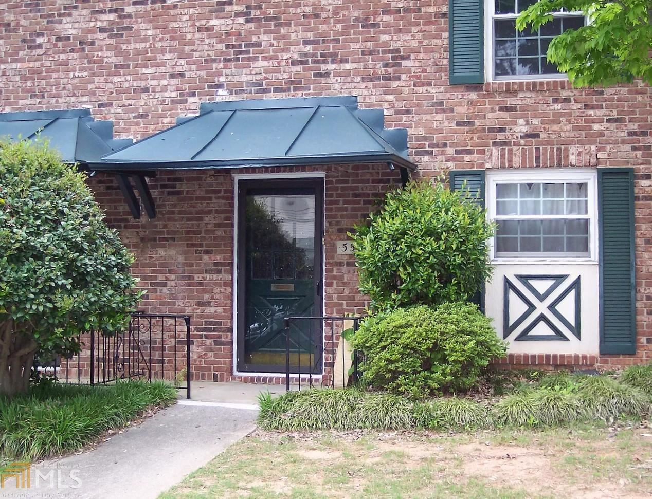 5551 Kingsport Dr, Atlanta, GA 30342 - MLS#: 8875345